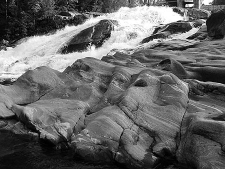 shelbourne falls